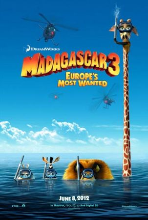 Madagascar-3-Europe-Most-Wanted-Film-Poster.jpg
