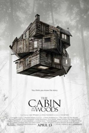The-Cabin-In-The-Woods-Poster.jpg