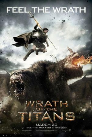 wrath-of-the-titans-poster.jpg