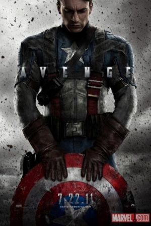 captain-america-one-sheet-e1296847433989.jpg