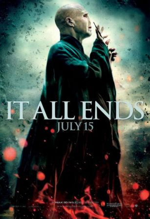 Voldemort-It-All-Ends.jpg