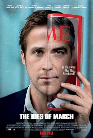 ides-of-march-poster1.jpg