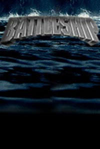 battleship-movie_poster.jpg