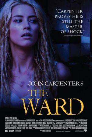 The-Ward-Poster.jpg