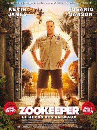 Zookeeper-Affiche-France-375x500.jpg