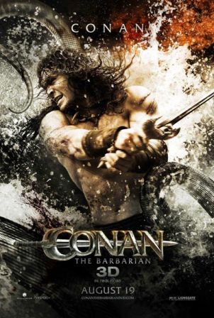 conan-the-barbarian-poster04.jpg
