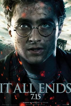 Harry-Potter-And-The-Deathly-Hallows-Part-2-Poster-2-550x814.jpg