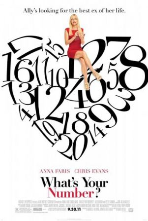 whats-your-number-movie-poster-01-404x600.jpg