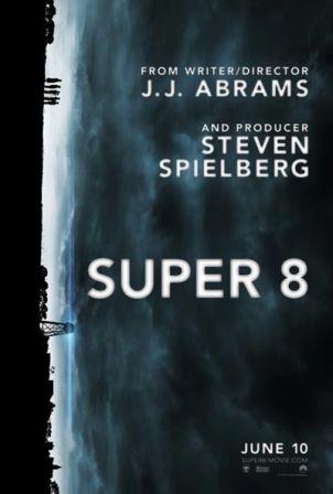 VIDEO DU JOUR dans LES FILMS A VENIR ANNEE 2011 .Super8_Poster2-hr-550x814_m