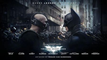 dark-knight-rises-fan-art1.jpg