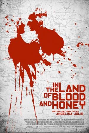 in-the-land-of-blood-and-honey-poster.jpg