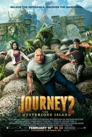 journey-2-the-mysterious-island-poster.jpg
