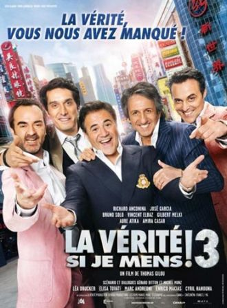 la-verite-si-je-mens-3-photos-affiche.jpg