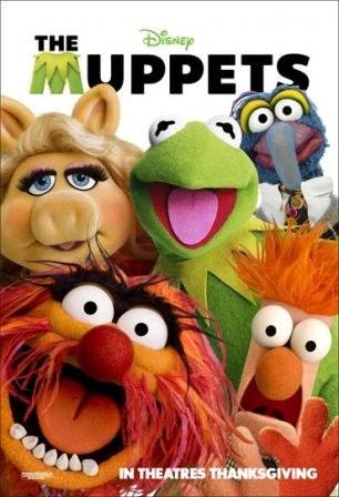 The-Muppets-Group.jpg