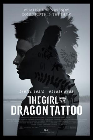 dragon-tattoo-gray-poster.jpg