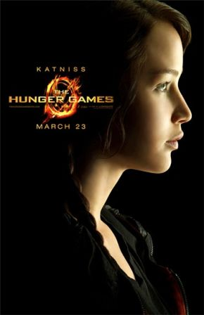 hunger-games-character-posters-10282011-01.jpg