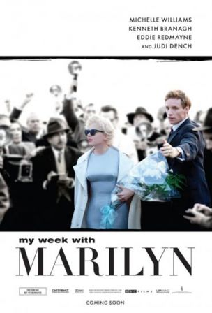 my-week-with-marilyn-movie-poster.jpg