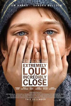 Extremely_loud_and_incredibly_close_film_poster.jpg