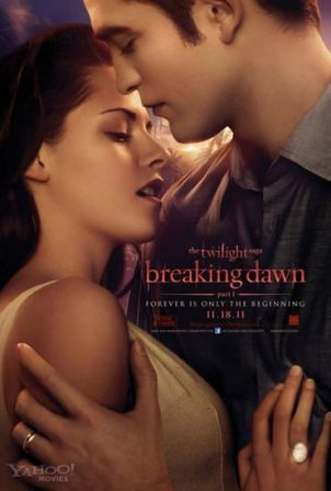 Twilight-Breaking-Dawn-Part-1-Posters-09082011-01.jpg