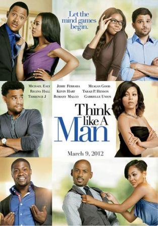 Think-Like-A-Man-Poster.jpg