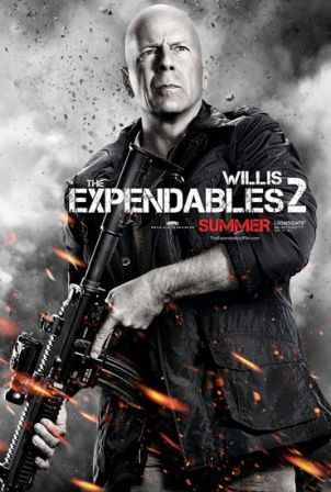 expendables-2-movie-poster-bruce-willis.jpg