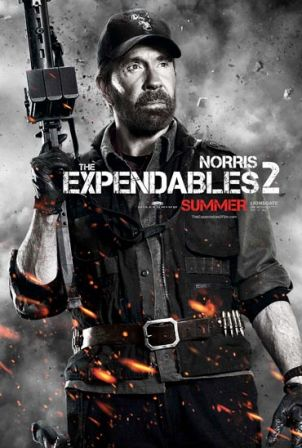 expendables-2-movie-poster-chuck-norris.jpg