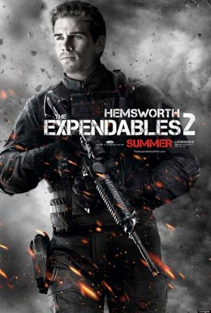 expendables-2-movie-poster-liam-hemsworth.jpg