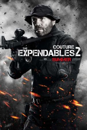 expendables-2-movie-poster-randy-couture.jpg