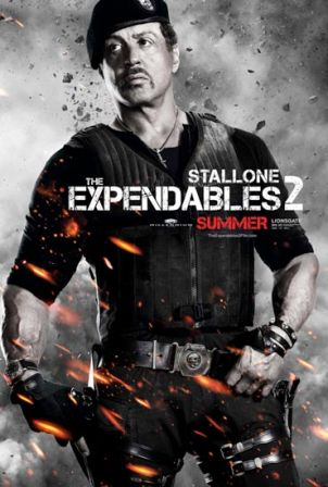expendables-2-movie-poster-sylvester-stallone.jpg