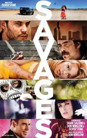 savages-affiche-600x950.jpg
