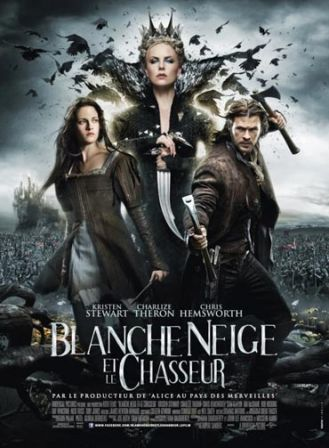 snow-white-and-the-huntsman-poster-600x815.jpg