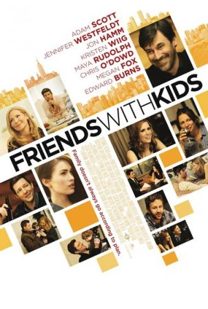 Friends-with-kids-poster.jpg