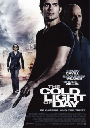 the-cold-light-of-day-poster1-550x784.jpg