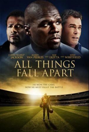 112911-shows-bet-star-cinema-all-things-fall-apart.jpg