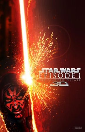 Star-Wars-Phantom-Menace-3D-3.jpg