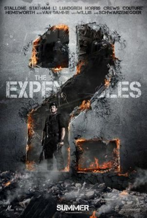 expendables-2-poster-550x814.jpg