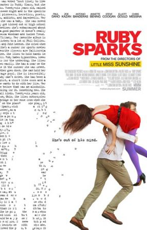 ruby-sparks-movie-poster.jpg