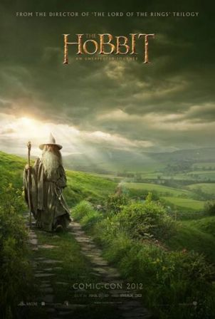 the-hobbit-comic-con-poster.jpg