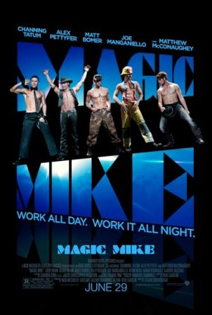 magic-mike-poster1.jpg