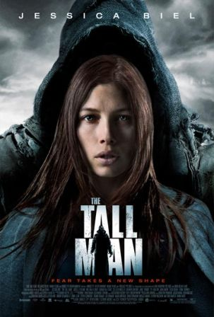 the-tall-man-poster.jpg