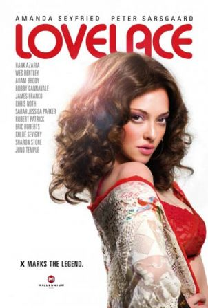 Amanda-Seyfried-in-Lovelace-2012-Movie-Poster-600x888.jpg
