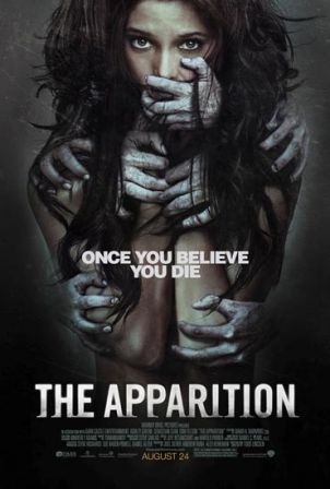 apparition-poster.jpg