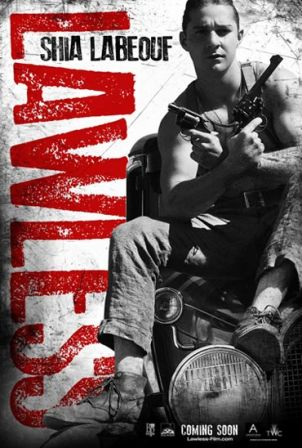 shia-labeouf-lawless-poster.jpg