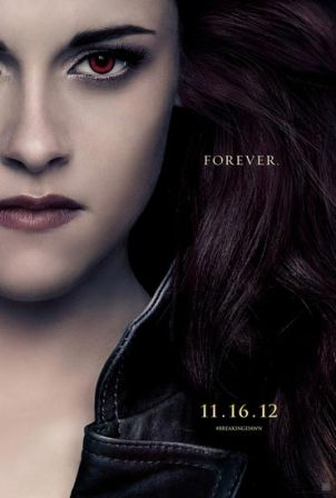 the-twilight-saga-breaking-dawn-part-2-kristen-stewart-movie-poster.jpg