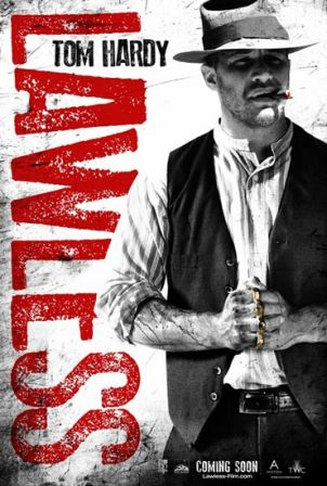 tom-hardy-lawless-poster.jpg