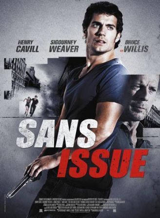 Sans Issue | Multi | BDRIP