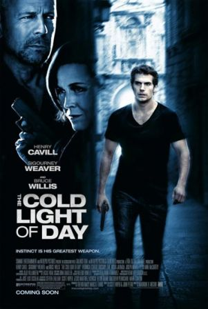 cold_light_of_day_poster2.jpg