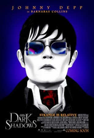 johnny-depp-dark-shadows-poster.jpg