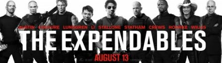 The-Expendables-Photo-Promo-04.jpg