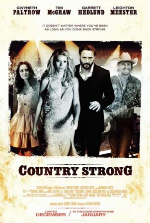 Country-Song-01.jpg